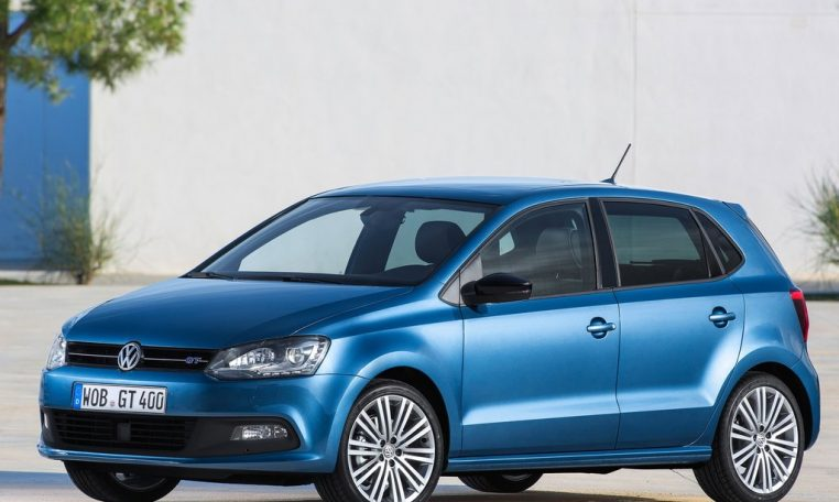 Cat C (economy-diesel)   KYDON Rent a Car